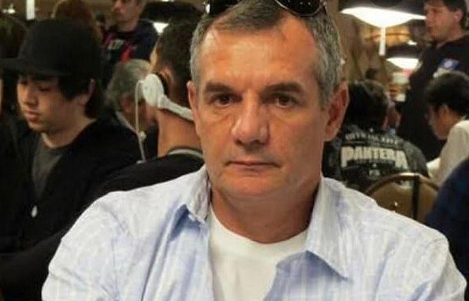 Agricultor que denunciou esquema de grilagem na Operação Faroeste é assassinado em Barreiras, BA