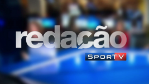 Redação SporTV