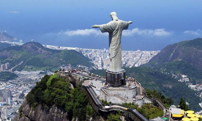 Lava Jato chega à prefeitura do Rio de Janeiro
