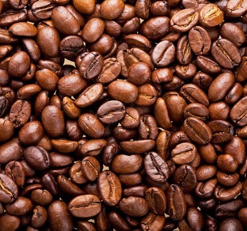 Da colheita à embalagem, conheça o processo de produção de um café especial