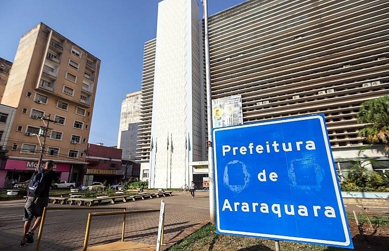 Araraquara oferece acolhimento psicológico gratuito durante pandemia do coronavírus