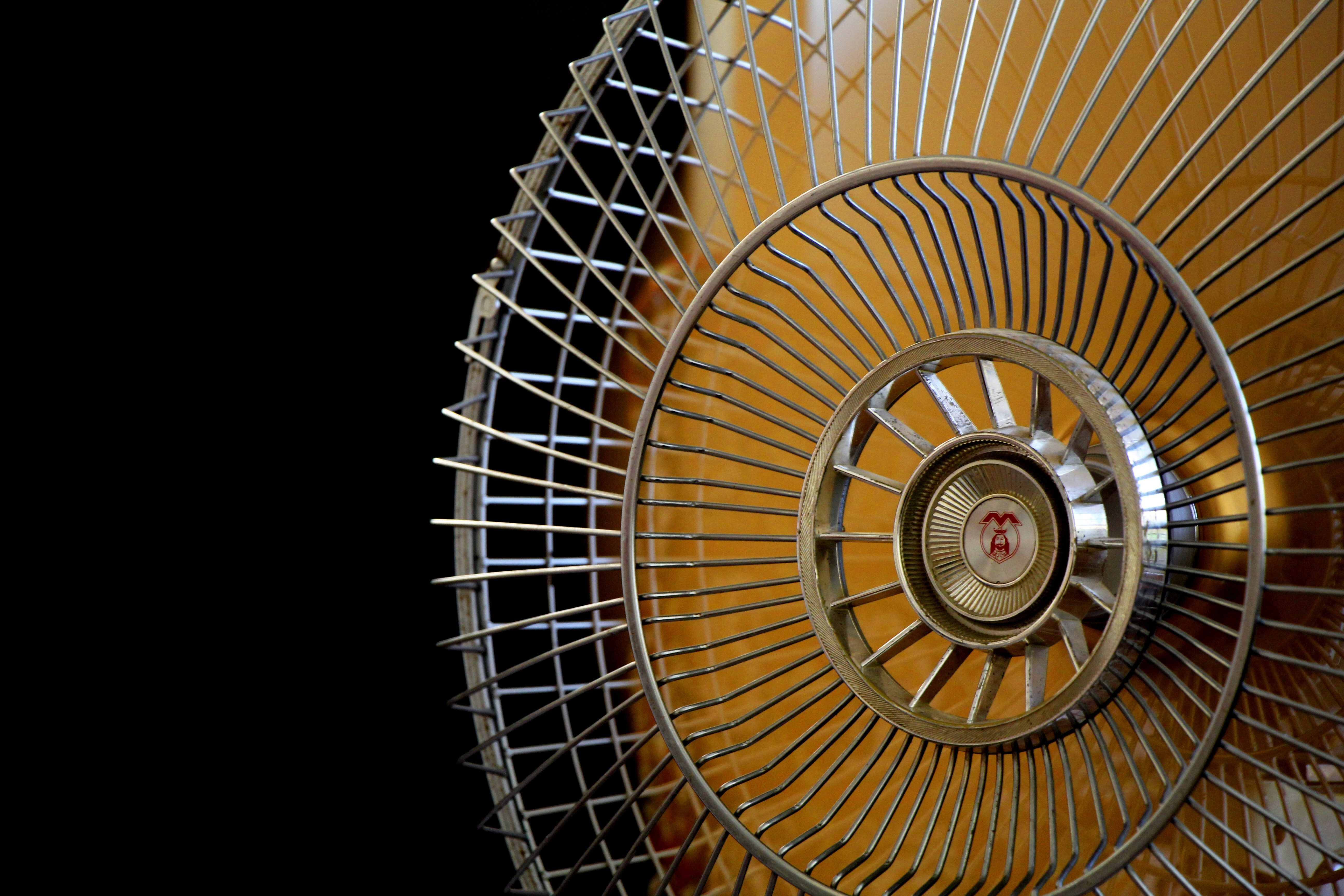 Impostos sobre ar condicionado e ventilador chegam a quase 50%; veja outros itens - Noticias