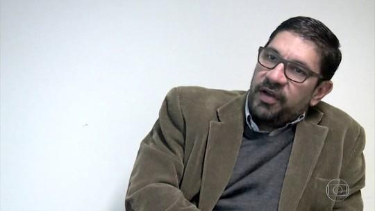AGU: Brasil é notificado sobre decisão de Portugal de extraditar Raul Schmidt
