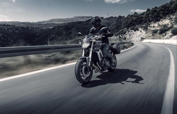 Toyota Corolla Le >> 10 dicas para pilotar sua moto melhor - AUTO ESPORTE | Notícias