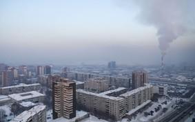 Poluição atmosférica é epidemia que mata 51 mil brasileiros por ano