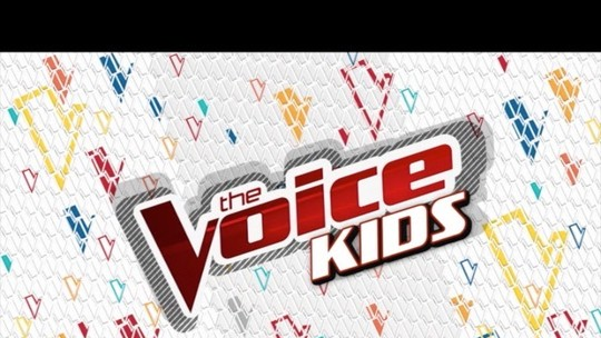 Inter TV Grande Minas realiza pocket show com Lucia Muniz e Hadassa Priscilla durante a final do The Voice Kids
