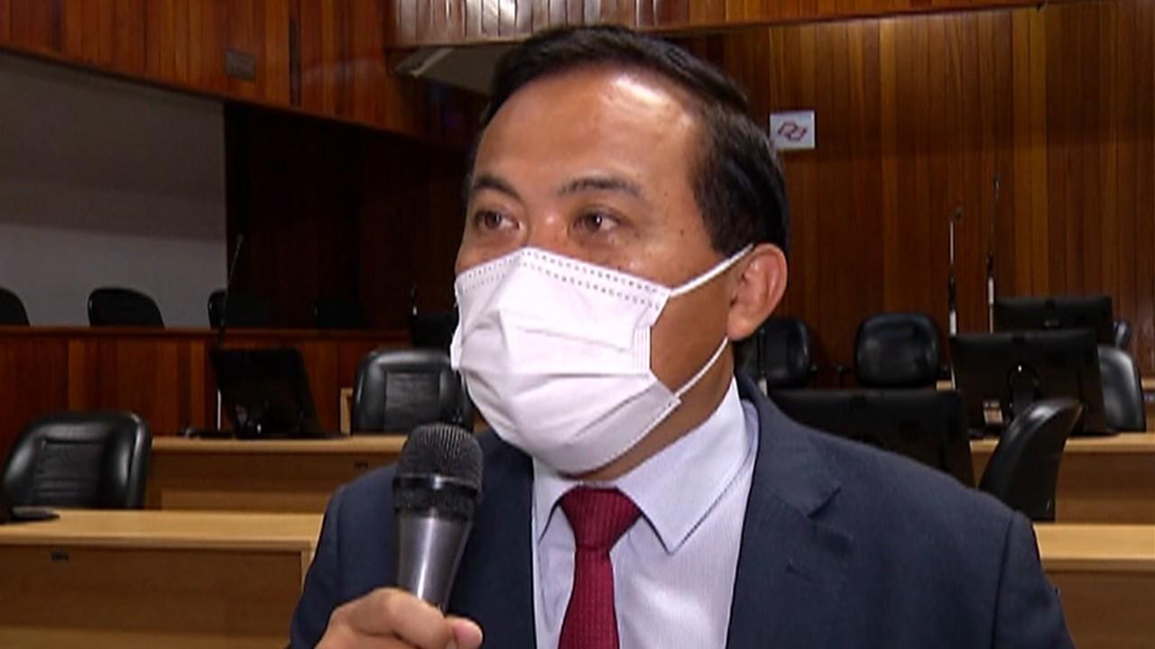 CEI investiga contratos de empresas investigadas pelo MP com Prefeitura de Mogi