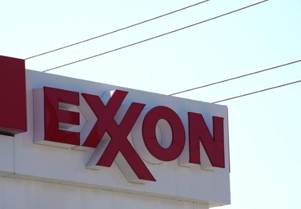 "Segundo comunicado da procuradora-geral de Nova York, a Exxon ""construiu uma fachada para enganar os investidores"" (Foto: Reuters/Rick Wilking)"