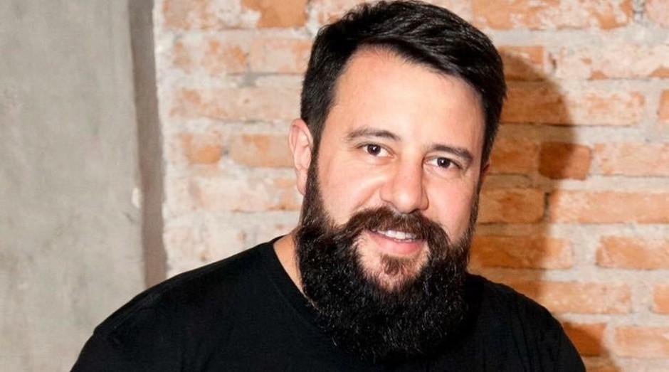 Rodrigo Fernandes, CEO da My Growler (Foto: Divulgação/My Growler)