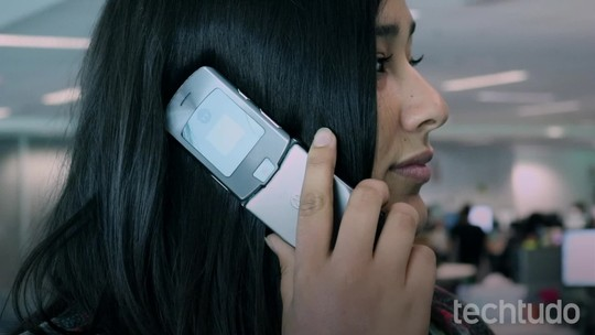 Power bank para celular: conheça opções à venda em 2019