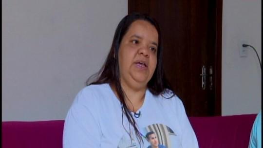Mineiro tenta arrecadar R$ 6 milhões para transplante de intestino nos Estados Unidos