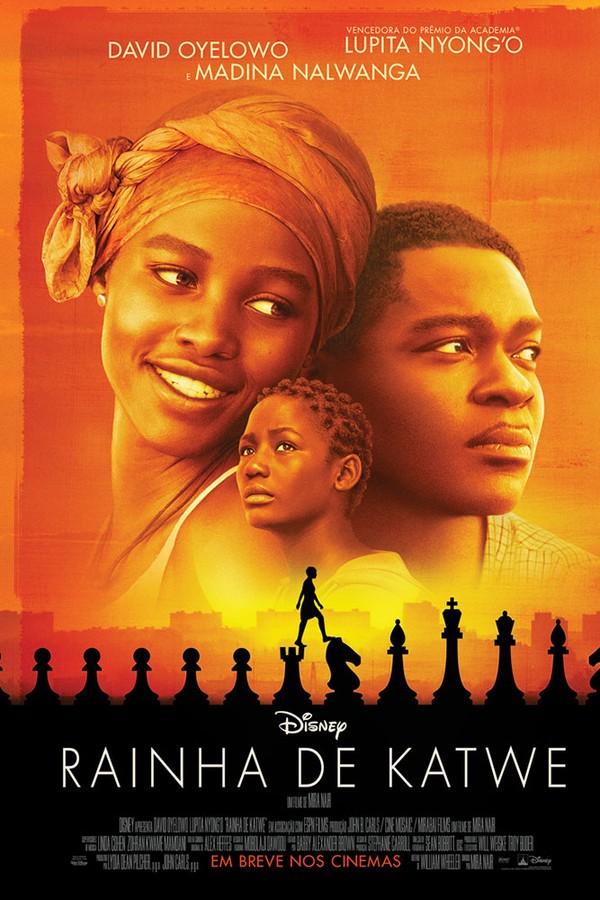 5 filmes e documentários para ver no Disney Plus