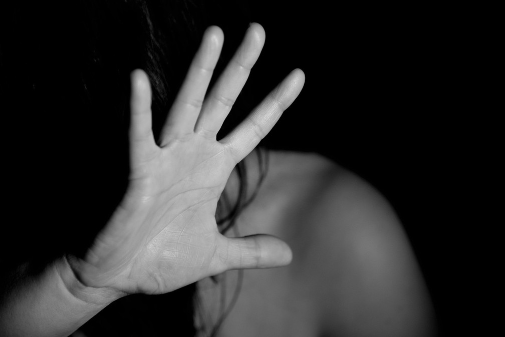Lei contra 'stalking' é sancionada — Foto: Pixabay