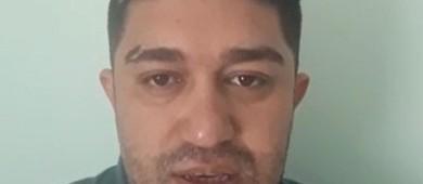 SP: preso pastor que prometia cura e teria abusado de menores  (Reprodução/Redes sociais)