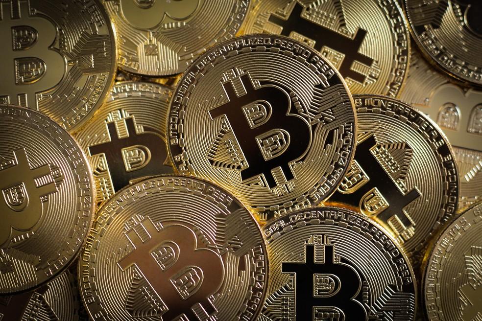 market buster sistema legitimo ou outro embuste golpe moedas virtuais processo denuncia