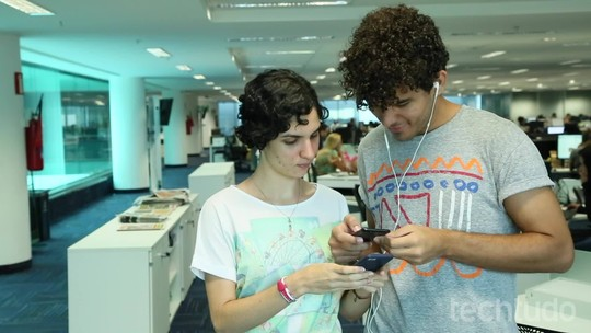 Cinco sites para ouvir podcast brasileiro no PC, Android ou iPhone