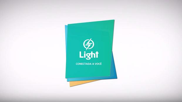 Light (Foto: Reprodução/YouTube Light)