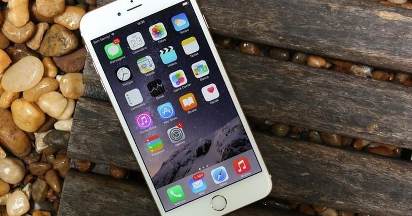 8fb315bbf4d Como restaurar o iPhone? | Dicas e Tutoriais | TechTudo