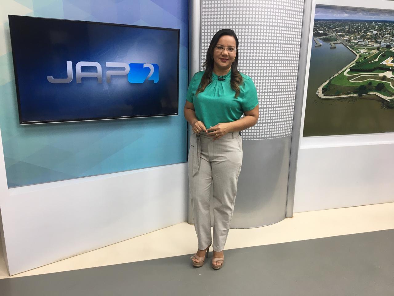 Assista ao JAP2 deste sábado