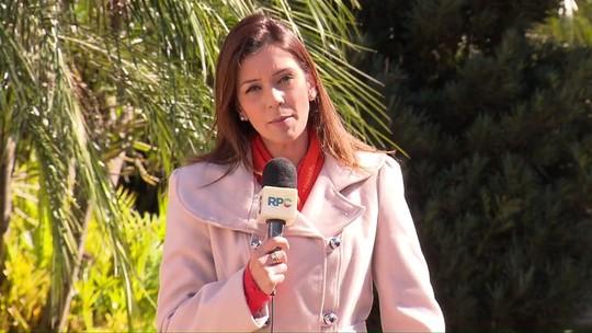 Câmara de Maringá está com inscrições abertas para o Programa Vereador Mirim