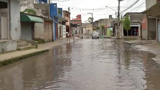 Foto: (Reprodução/ TV Diário)