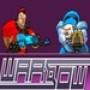 Warsow