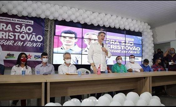 Eleições 2020: rivais nacionais, PT e PSL são aliados em cidades do interior do país