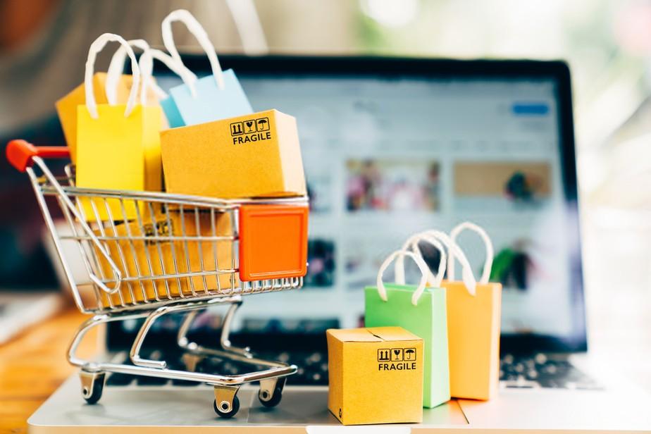 Como compras online podem ajudar no combate ao Coronavírus | Dan  Supermercado | G1