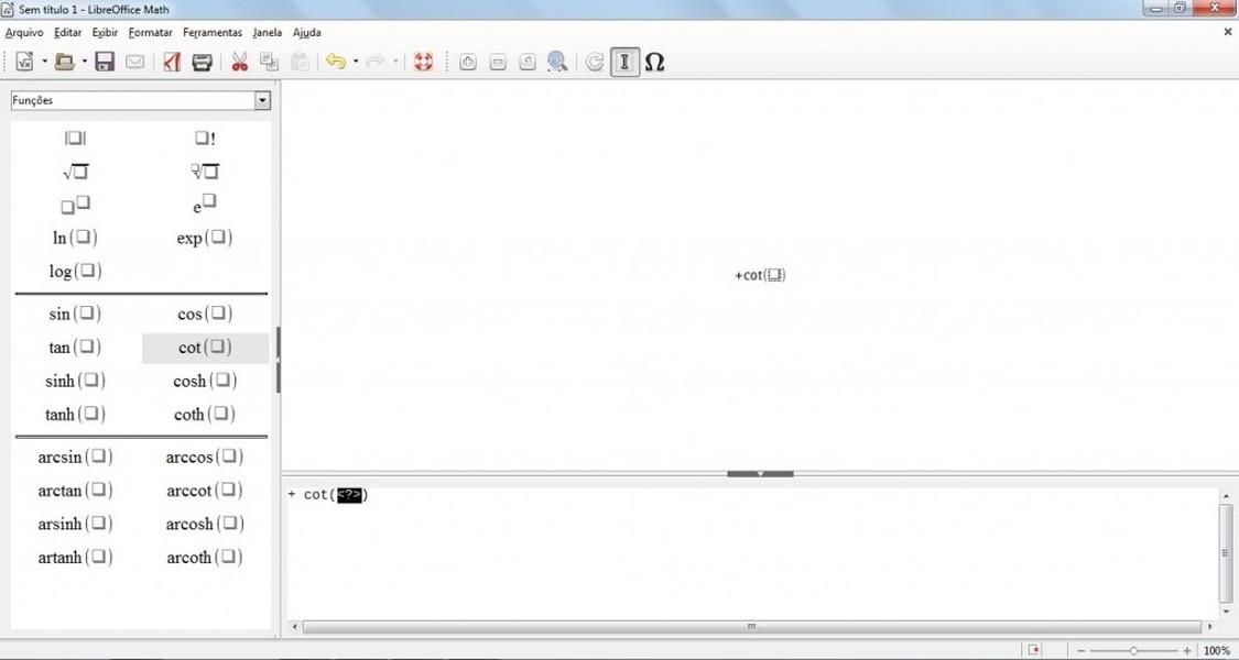 Libreoffice download techtudo como instalar o libreoffice ccuart Gallery