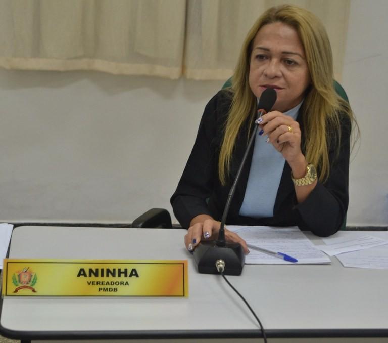 TRE do AP cassa diploma de vereadora por parentesco com ex-prefeita, em Calçoene