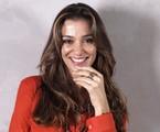 Mônica Martelli: nova integrante do 'Saia justa' | Fabio Rossi