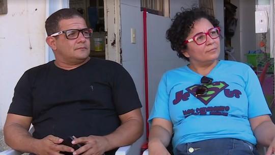 'Lar Doce Lar': História de casal que adotou oito crianças emociona a web