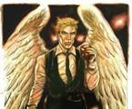 'Lucifer' | Reprodução da internet