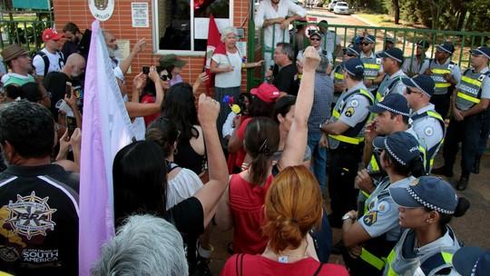 Foto: (CLÁUDIO REIS/FRAMEPHOTO/FRAMEPHOTO/ESTADÃO CONTEÚDO)