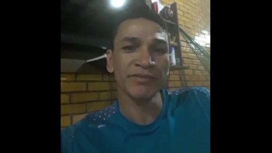Embaixada do Flamengo faz evento que terá Angelim e Obina em Juiz de Fora
