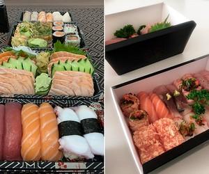 Provamos 11 restaurantes  tradicionais de comida japonesa que agora entregam em casa