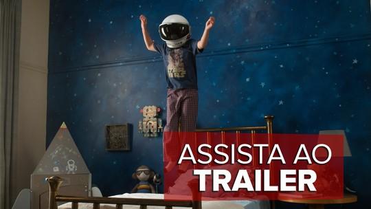 Filme 'Extraordinário' entra em cartaz nos cinemas da Paraíba