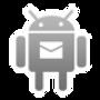 AntiSpam SMS Droid