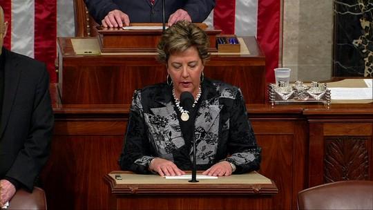 A diversidade do Congresso americano e os novos desafios de Donald Trump