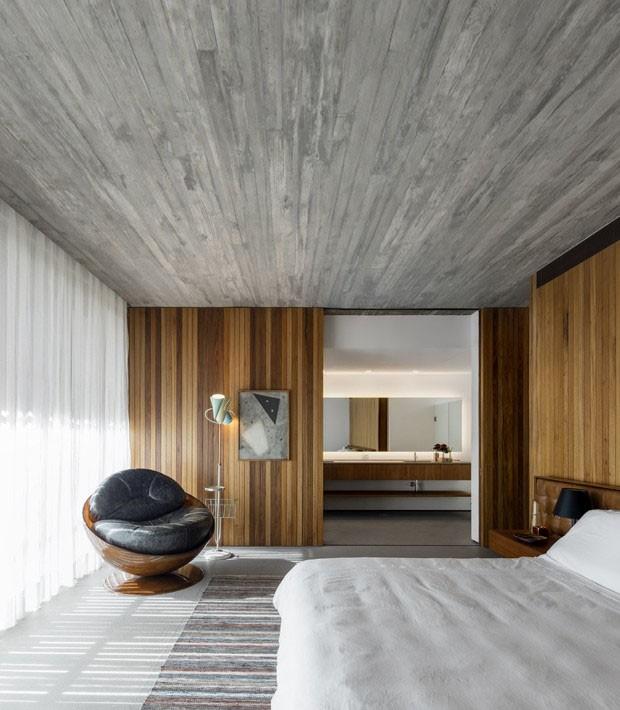 7 dicas de iluminação para apartamentos pequenos - Casa Vogue ...