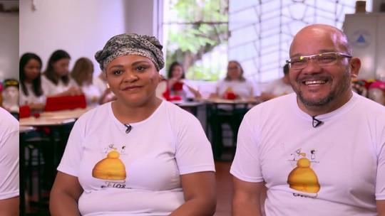 Saiba como ajudar o projeto Fios Encantados