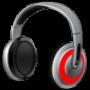 MP3 Best Music Downloads