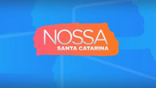 Confira o programa Nossa Santa Catarina deste domingo (20)
