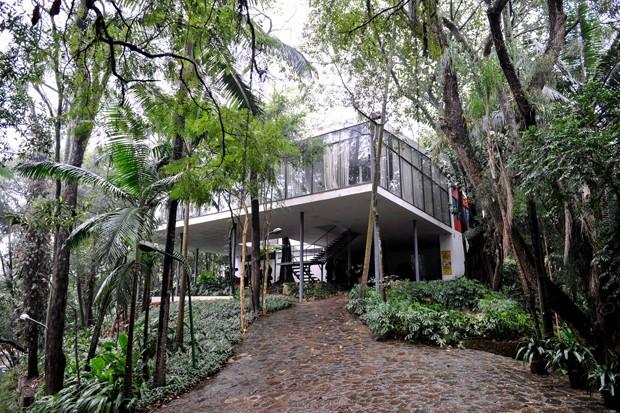 Jornada do Patrimônio terá 320 atrações gratuitas em São Paulo (Foto: Divulgação )