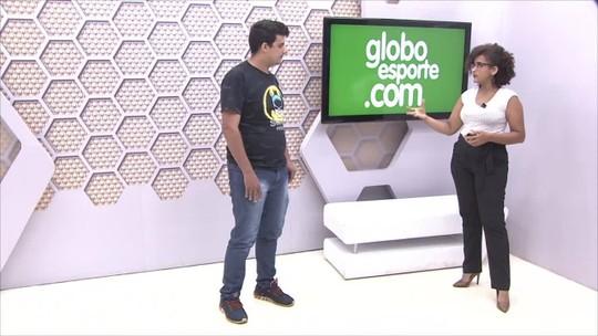 Bate-papo GE: Revisão de Pauta  destaca final do Campeonato Rondoniense e foca na Série D