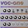 Voc-One