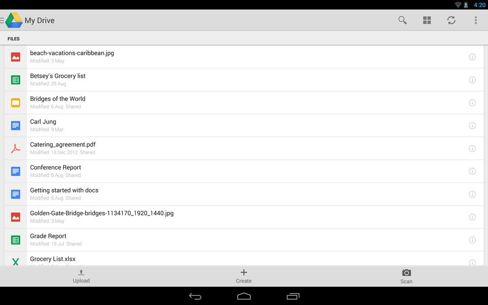 Google drive download techtudo fotos stopboris Images
