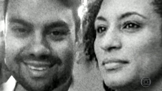 Assassinato de Marielle e Anderson completa três meses sem culpados