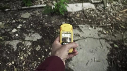 'Que Mundo é Esse?' reestreia com a Ucrânia como tema