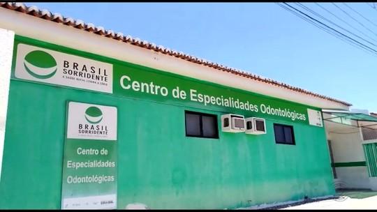 PF deflagra operação para apurar irregularidades de R$ 9 milhões no programa Brasil Sorridente na PB